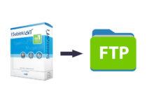 Subiekt FTP